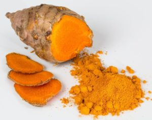 turmeric natural anti-inflammatory